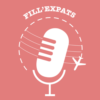fillexpats podcast expatriation